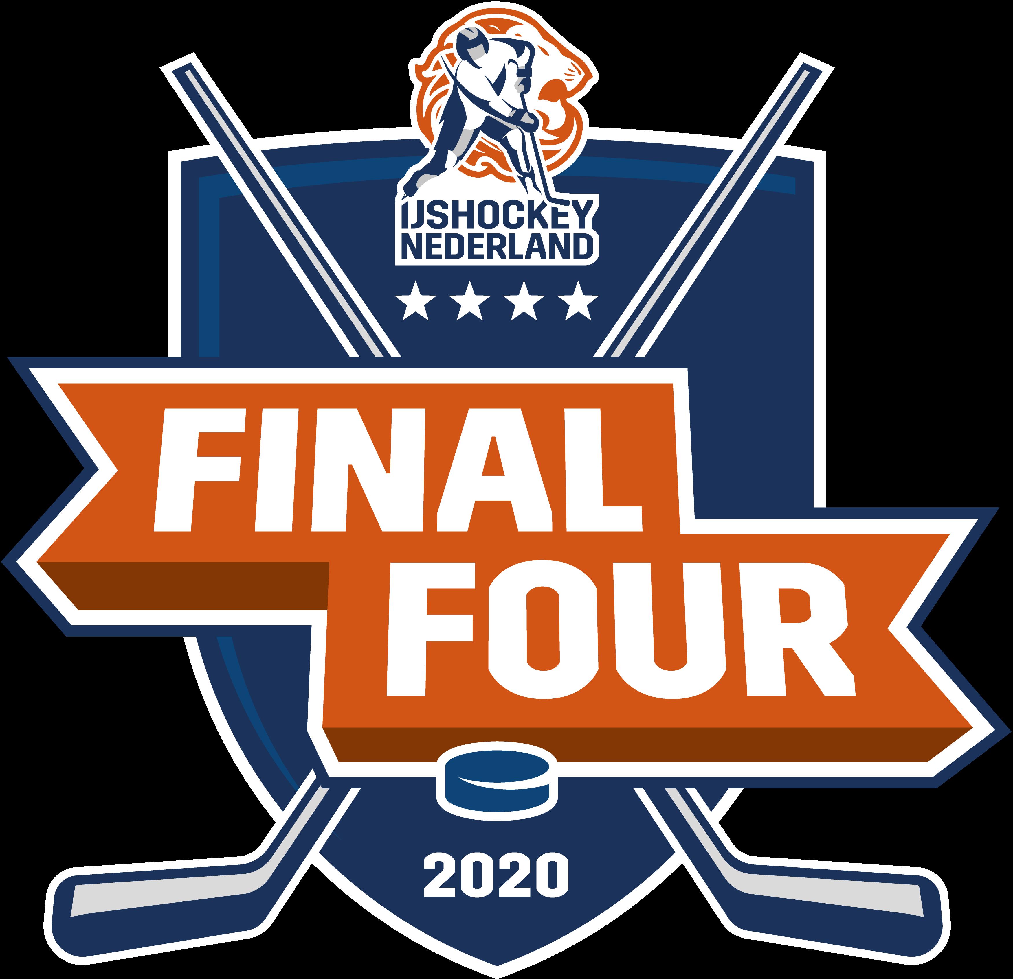 IJNL final4 2020