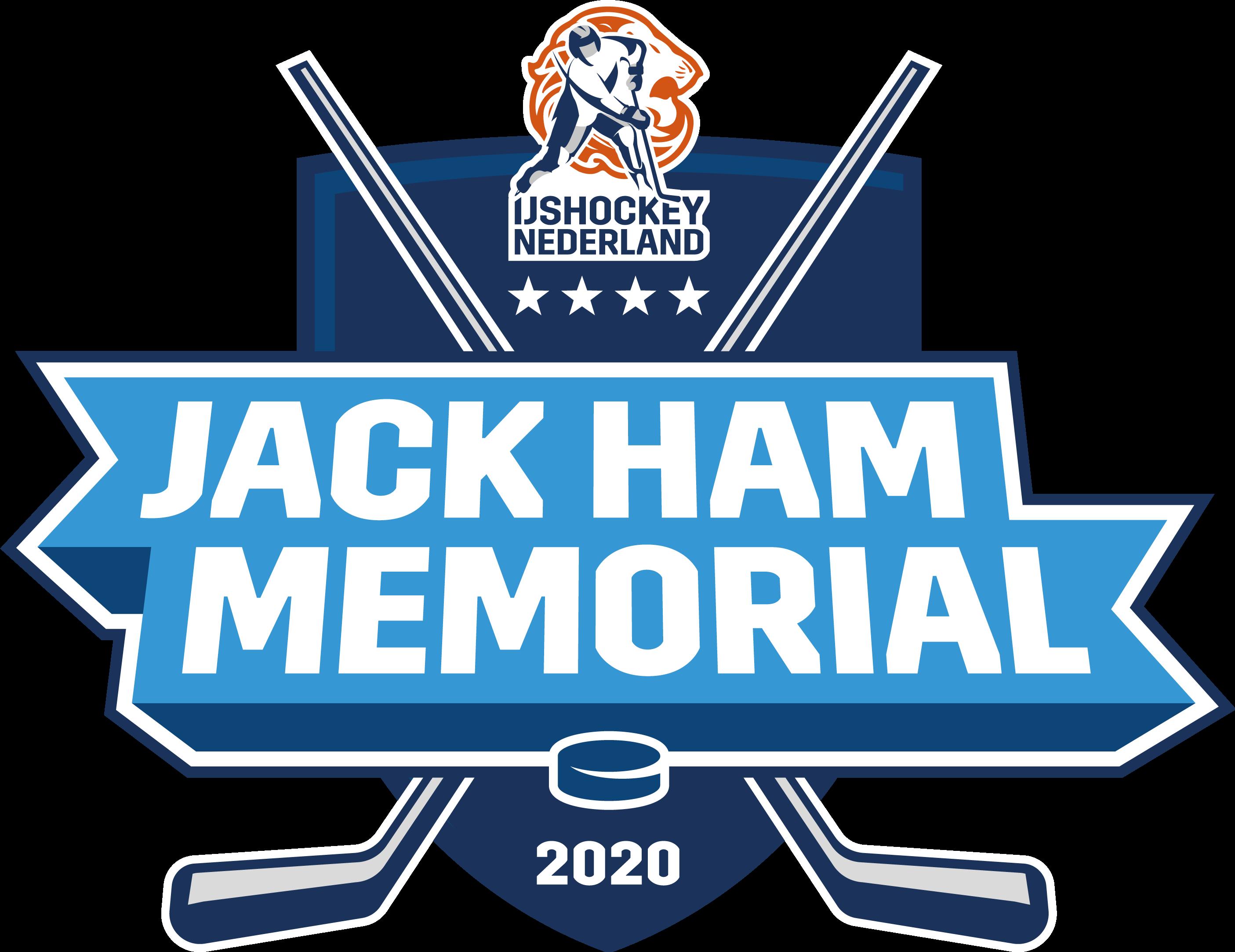 IJNL jackham 2020