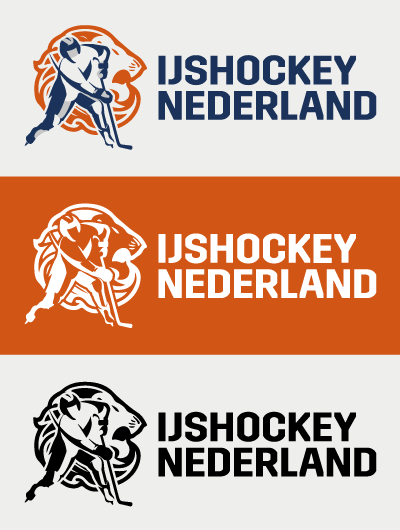 IJNL logo lang