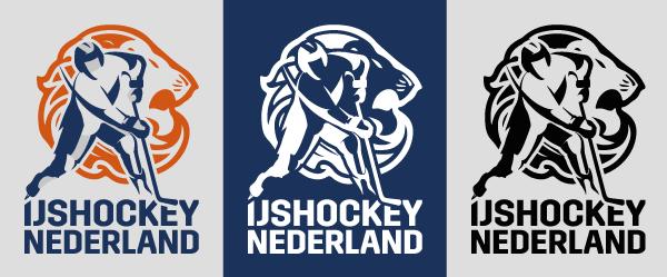 IJNL logo vierkant 3