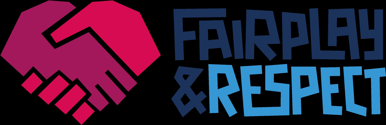 Ijnl fairplay logo liggend kleur