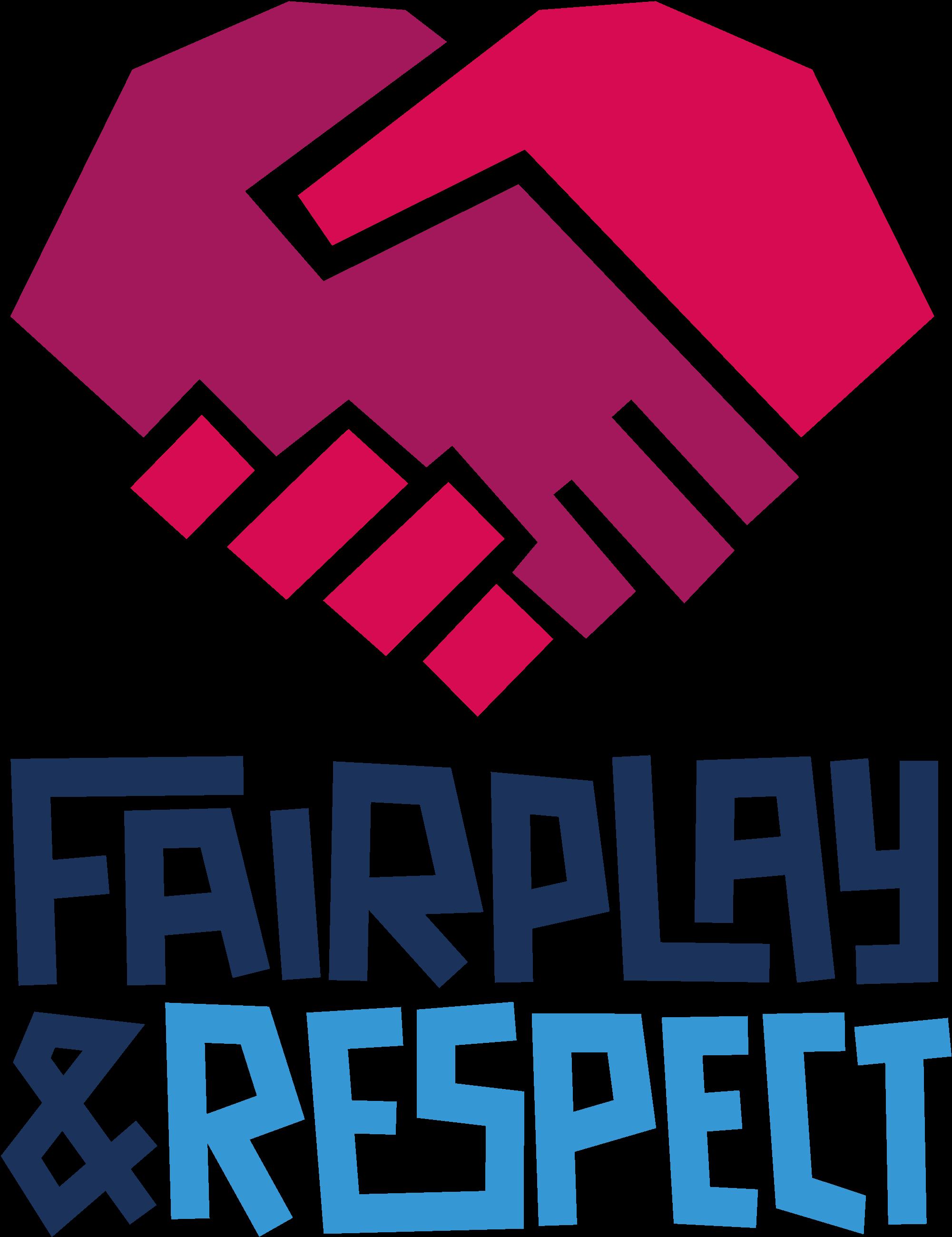 Ijnl fairplay logo staand kleur
